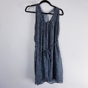 Converse one star dress womens large